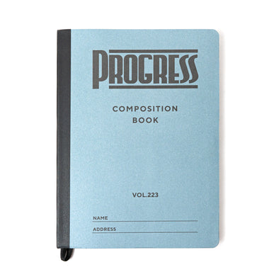 Blackwing 223 Composition Book