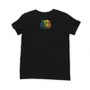 "Woody Guthrie ""Made For You and Me"" - Toddler and Youth Graphic Shirt"