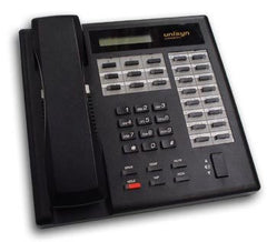 Comdial Unisyn 1022S-FB Speakerphone