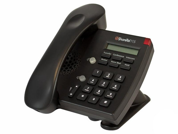 phone payment system