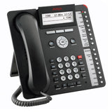 Avaya 1616-I (700458540) IP Phone