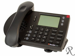 Shoretel 230G Gigabit VoIP Phone