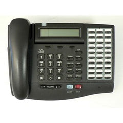 Vodavi 3015-71 XTS Digital Phone