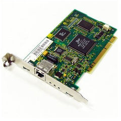 3Com 3CR990-TX PCI Network Card 3CR990
