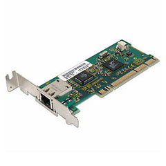 3Com Low Profile Fast Etherlink PCI Card 3C905CX-MLP