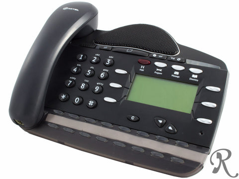 Mitel 4120 Encore 618.5120 Inter-Tel 2250 Digital Phone