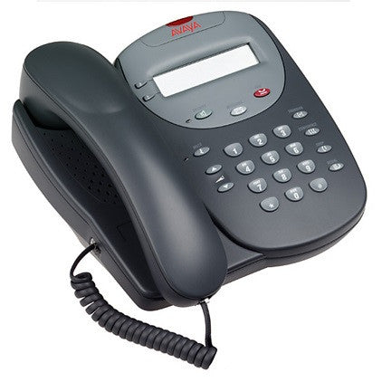 Avaya 5602SW IP Phone