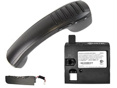 Mitel Cordless Handset with Accessories Module 50005711