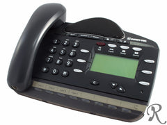 Mitel ECX 1000 Phone Inter-Tel Encore 618.5015