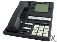 Inter-Tel 550.4500 Axxess Digital Phone