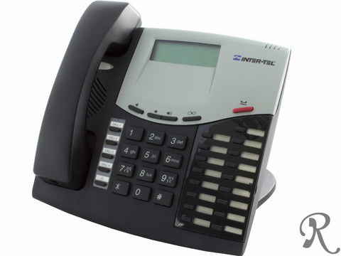 Inter-Tel 550.8622 Axxess IP Phone