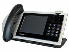 ShoreTel 655 IP Touchscreen Phone