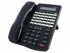 Comdial DX-80 7260-00 HAC Phone