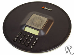 ShoreTel IP 8000 Conference Phone (630-1040-01)