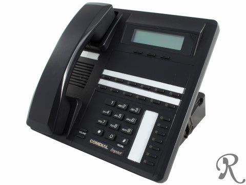 Comdial Impact 8312SJ-FB Digital Phone