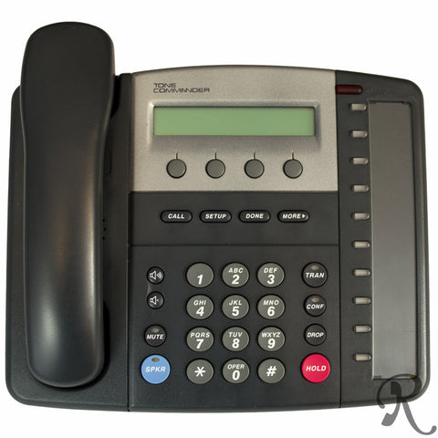 TEO Tone Commander 8610T Phone