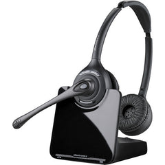 Plantronics CS520 XD (88285-01) Wireless Headset - New