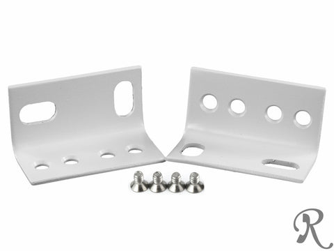 Adtran 900 Series Total Access Rack Mounts 1200927L19