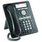 Avaya 1608-I (700458532) IP Phone