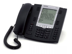 Aastra 6737i Gigabit IP Phone (A6737-0131-10-01)