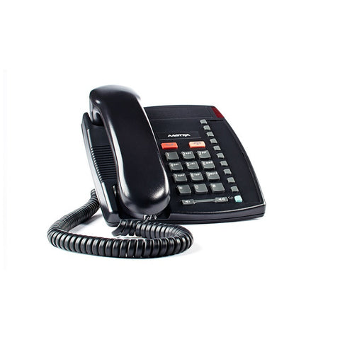 Aastra 9110 Analog Phone (A1264-0000-10-05)