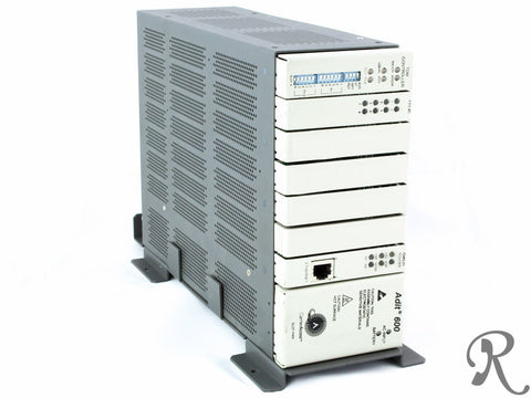 Adit 600 Carrier Access Router
