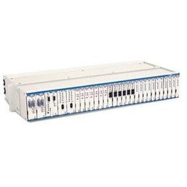 Adtran 1181001L1 Total Access 3000 23inch Gateway with Power Supply 1175043L1