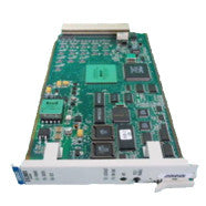 Adtran 1181020L1 DS3 MUX Card M3CMSPOEAA Total Access 3000
