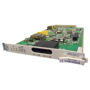 Adtran 1181113L1 HDSL2 Tranceiver Unit Total Access 3000
