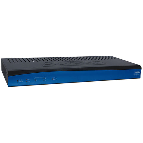 Adtran 4243908F1 Total Access 908e 3rd Generation