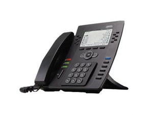 Adtran IP712 Phone 1200770E1#B - New
