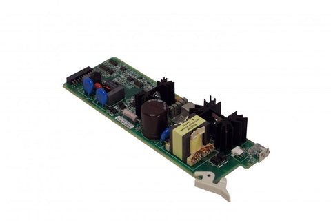 Adtran MX2800 AC Power Supply Module 1202289L1