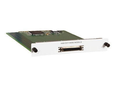 Adtran NetVanta 5305 HSSI Wide Module with Cable 1200934L1