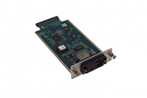 Adtran T3SU 300 V.35 Interface Module 1200219L1