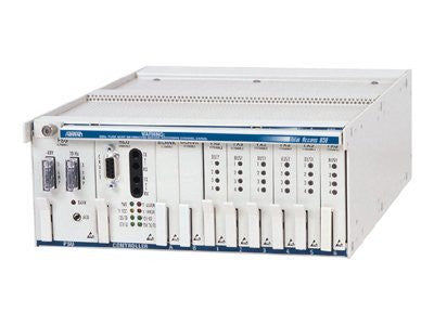 Adtran Total Access 850 AC Chassis with 12 FXS (T1 RCU) 4203376L12