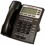 Allworx 9204 IP Phone (8110041) - New and Refurbished