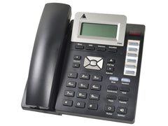 Altigen IP 805 VoIP Phone (Alti-IP805)