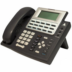 Altigen IP 720 Gigabit PoE Phone (Alti-IP720)