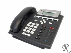 Altigen IP 705 VoIP Phone (Alti-IP705)