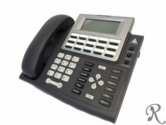 Altigen IP 710 VoIP Phone (Alti-IP710)