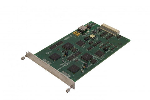 Atlas 800 Series Nx56/64 BONDING IMUX -56/64 Module 1200262L1