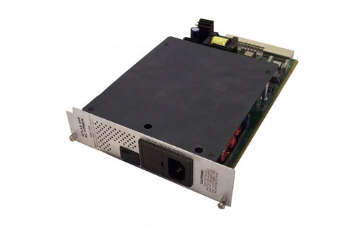 Atlas 890 AC Power Supply 1200344L1
