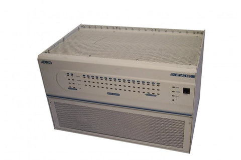 Atlas 890 DC Redundant System 4200321L4