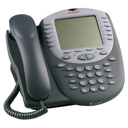Avaya 4620 IP Phone