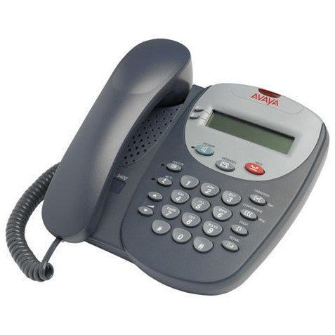 Avaya 5402 Digital IP Office Phone