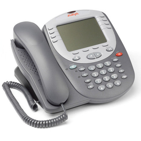 Avaya 5420 IP Phone