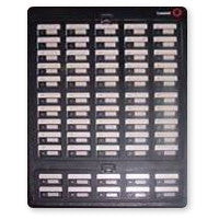 Avaya 60B Add On Module 604B1-003