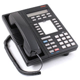 Avaya Definity 8410D Display Phone
