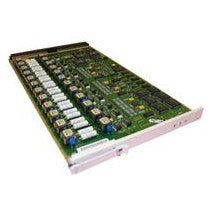 Avaya Definity Digital Line Card TN2224CP
