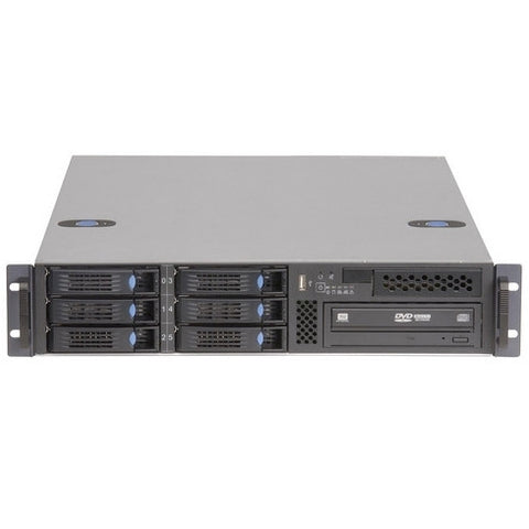 Avaya S3500 Messaging Storage Server MAS